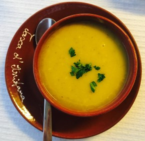 tasca_suppe