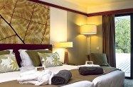 Gartenzimmer Terra Nostra Garden Hotel