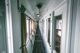 OPOR85-x-Train2019J
