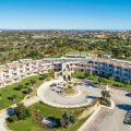 Luftbild Pestana Gramacho Residences