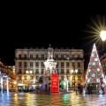 Portugal Weihnachten