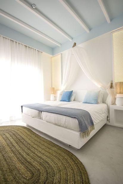 Vila Monte Farm House Zimmer