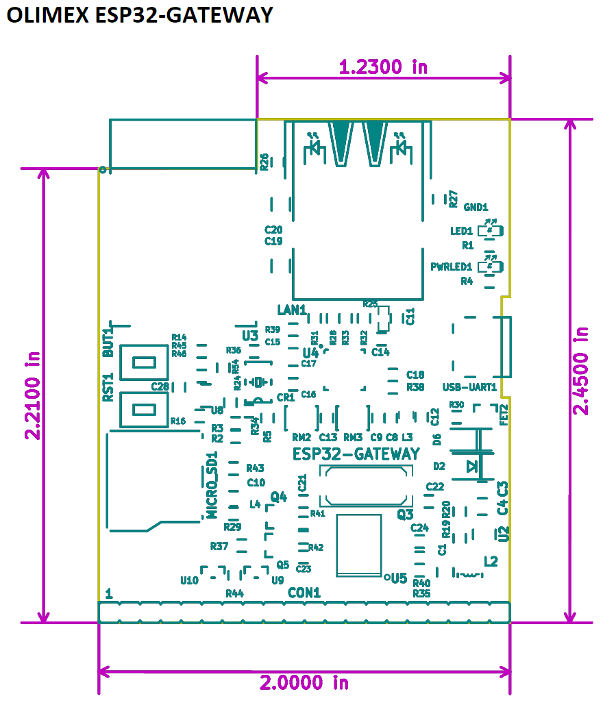 hight resolution of github repository for the project esp32 gateway schematic in pdf format