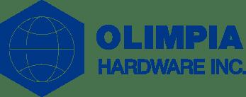 Olimpia Hardware  Herrajes y Accesorios para Ventanas y Puertas