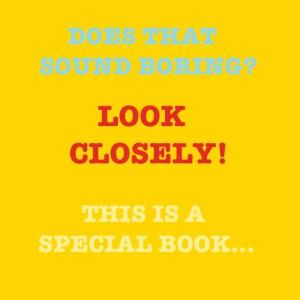 Taglia questo libro 0.1-Pagina004