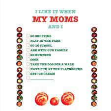 My Moms 0.2-Pagina011
