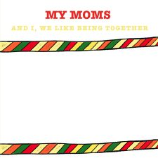 My Moms 0.2-Pagina023