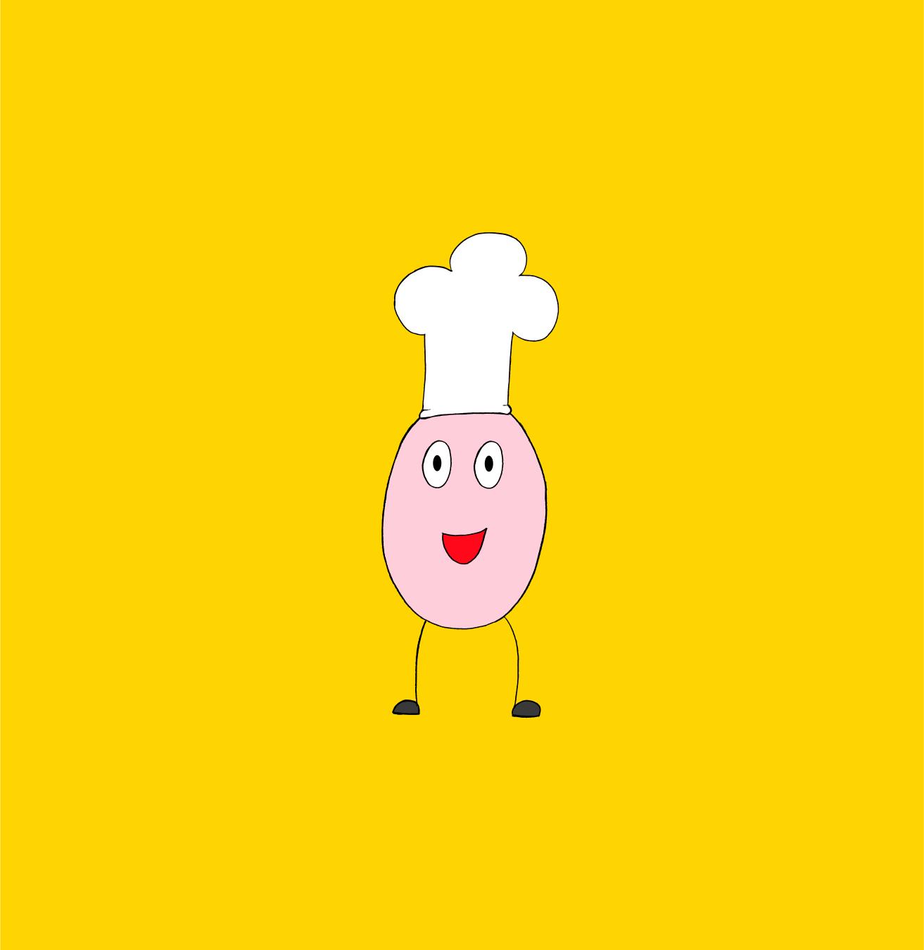 Libri di cucina per bambini olimpia ruiz di altamirano for Libri di cucina per principianti