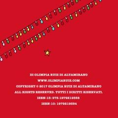 Una letterina per Babbo Natale molto speciale...