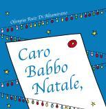 Caro Babbo Natale, disegna la tua letterina per Babbo Natale