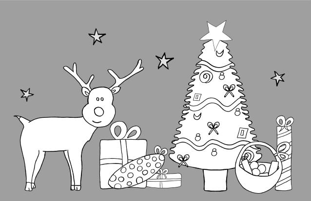 Regali Di Natale Difficili Olimpia Ruiz Di Altamirano