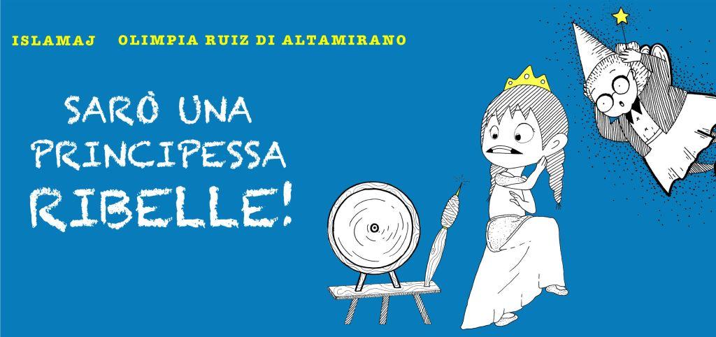 olimpia ruiz di altamirano  Libri per bambini felici – Olimpia Ruiz di Altamirano