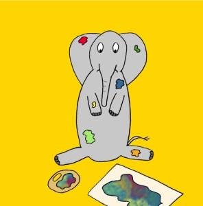 Etciù!!!!!!! Libro divertente bambini piccoli