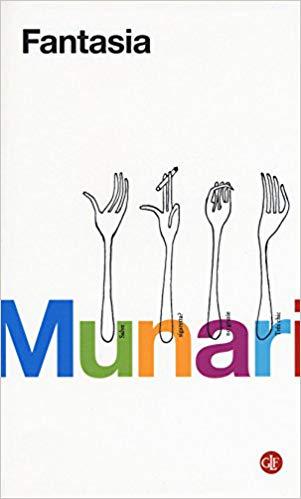 Fantasia di Munari