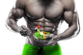 Jak schudnąć – redukcja wagi ciała, dietetyka, treningi 5.01.2020r.