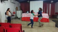 Foto: Secretaria de Educação de Olinda