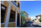 8ª edição do Primavera nos Museus acontece em Olinda em diversos museus, como o Museu do Mamulengo, Maspe e no Mureo. Foto: Luiz Fabiano/Pref.Olinda