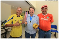 Luiz Fabiano/Pref.Olinda