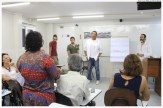 Projeto de Gestão Integrada da Orla   Projeto Orla. Foto: Luiz Fabiano/Pref.Olinda