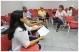 Projeto de Gestão Integrada da Orla | Projeto Orla. Foto: Luiz Fabiano/Pref.Olinda