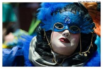 Foto: Jan Ribeiro/Pref.Olinda