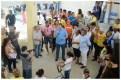 Olinda em Ação Varadouro. Foto: Diego Galba/Pref.Olinda