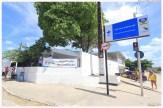 Requalificação da Unidade de Saúde da Família de Vila Popular. Foto: Luiz Fabiano/Pref.Olinda