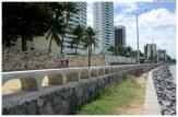 Nova Orla de Olinda. Foto: Diego Galba/Pref.Olinda
