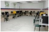 Reforma da Escola Gregório Bezerra. Fotos: Diego Galba/Pref.Olinda