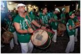 Apresentação do Maracatudo, durante a abertura do carnaval de Olinda 2012. Foto: Laila Santana/Pref.Olinda