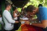 III Conferência Municipal LGBT. Foto: Tiago Peixoto/Pref.Olinda