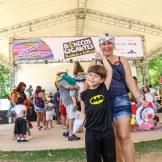 Luciene e Henry Maia Foto: Thiago Bunzen/Prefeitura de Olinda