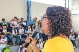 Fotos: Daniel Ferreira/ Prefeitura de Olinda