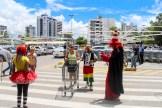 Weverton Mello/Prefeitura de Olinda
