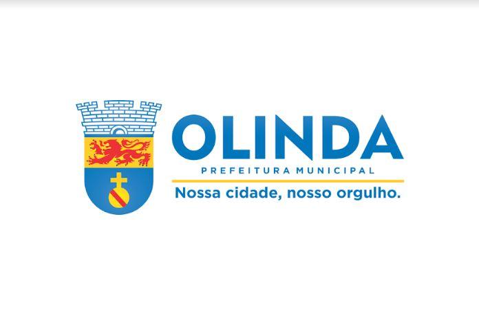 Saúde de Olinda divulga errata da seleção pública simplificada - Prefeitura  de Olinda 036aeb47fb485