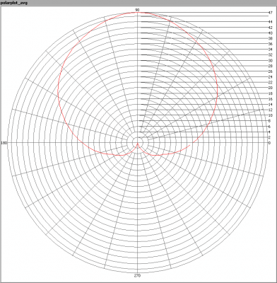 Ps Of A Light Bulb Sleep Light Wiring Diagram ~ Odicis