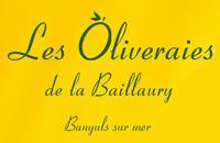 logo-baillaury