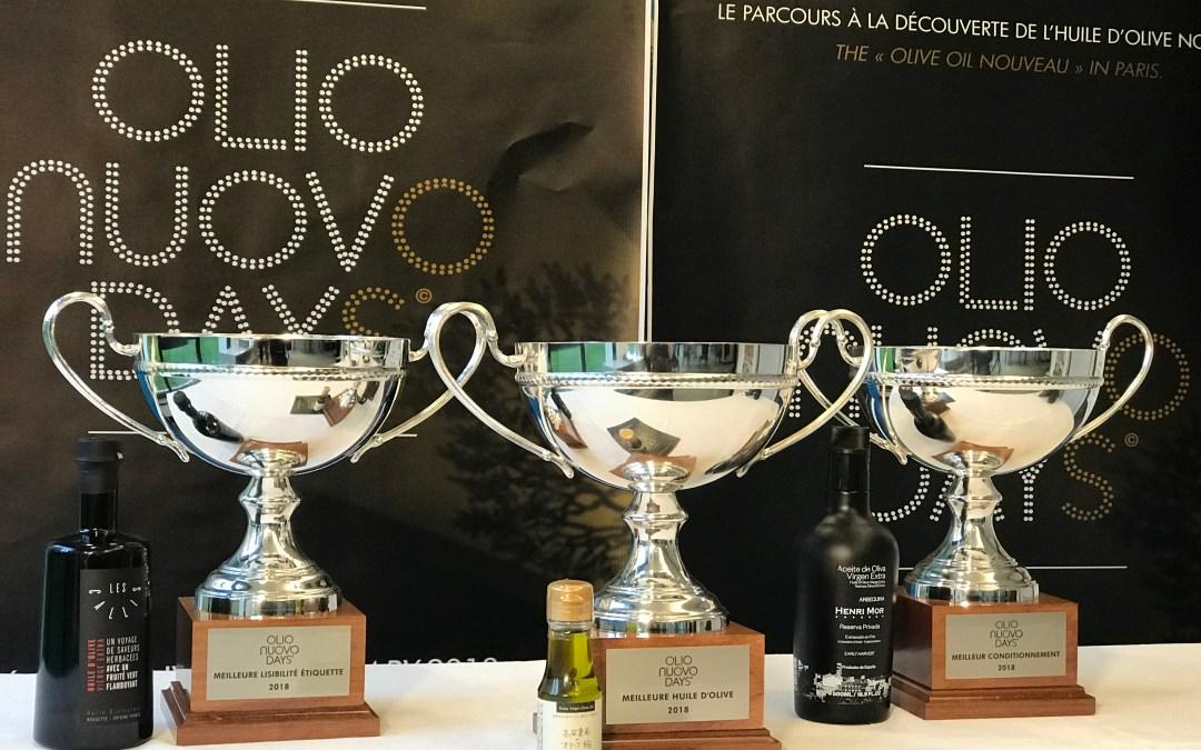 'Le Cordon Bleu' Executive Chef Eric Briffard to head OND jury