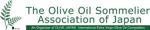 The Olive Oil Sommelier Association of Japan