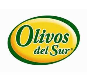OLIVOS DEL SUR