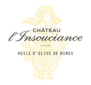 CHATEAU L'INSOUCIANCE