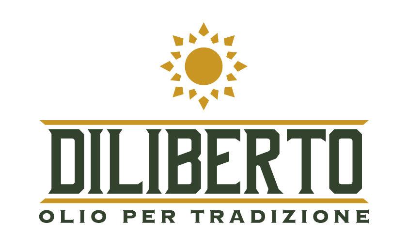 Olio Diliberto