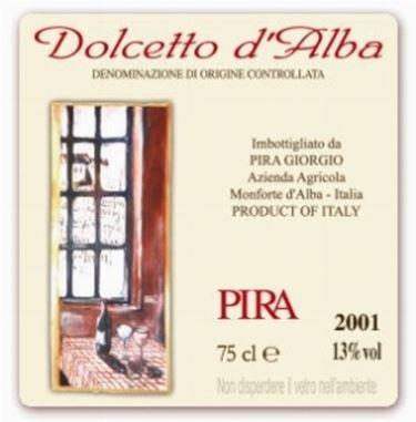 Etichette Vino Fai Da Te Accessori Cantina