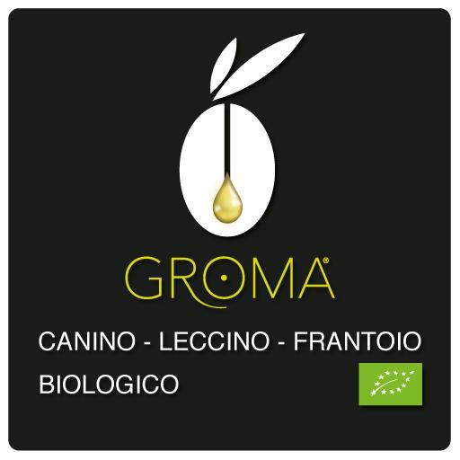 olio di oliva extravergine canino-leccino-frantoio bio