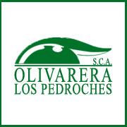 Información General de la Campaña 13/14 Olivarera Los Pedroches