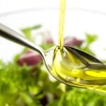 aceite oliva ecologico olivar de sierra Los Pedroches Olivalle Olipe Olivarera