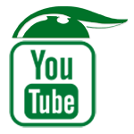 Canal Videos Youtube Olipe Olivar de Sierra