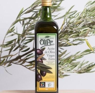 aceite_oliva_virgen_extra_olipe_crista_1l_ramas_olivo