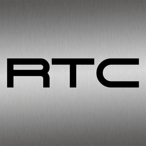 RTC Agricultuta Ecologica