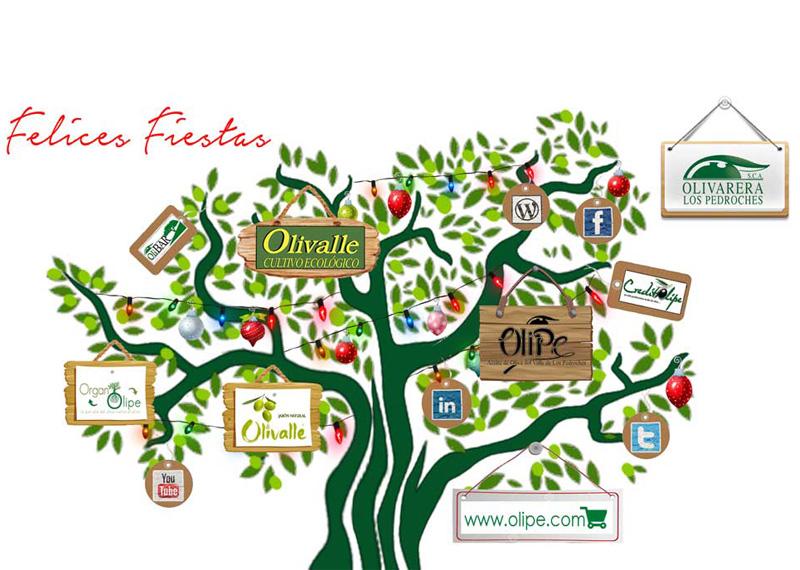 olipe_navidad_2015_aceite_ecologico_olivar_de_sierra